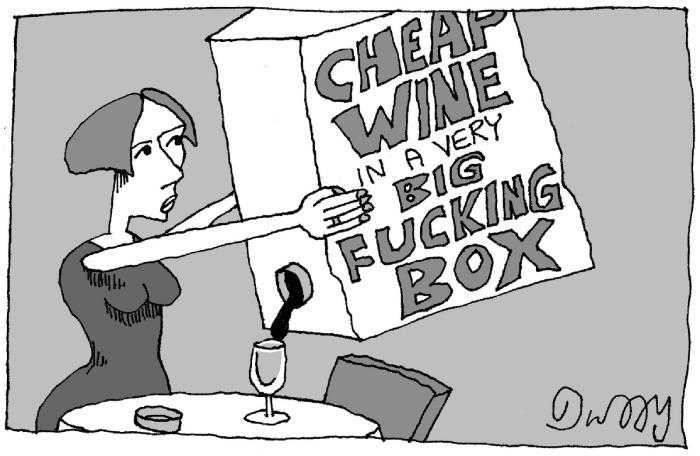 Cheap_wine