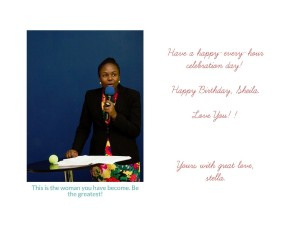 My Card (2)-page-002